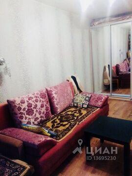 Продажа квартиры, Новый Свет, Гатчинский район, 2 - Фото 2