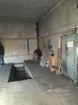 Продажа гаража, Курган, Проспект Маршала Голикова - Фото 2