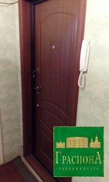 2 700 000 Руб., Томск, Купить квартиру в Томске по недорогой цене, ID объекта - 322658367 - Фото 1