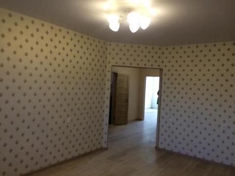 Продажа квартиры, Чита, Ул. Бабушкина - Фото 2