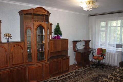 Однокомнатная квартира на улице Совхозная - Фото 1