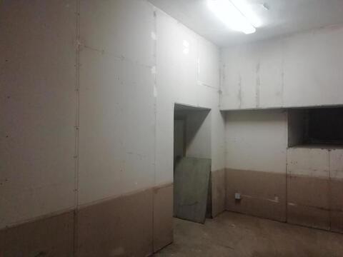 Продается Нежилое помещение. , Иркутск город, Дальневосточная улица . - Фото 2