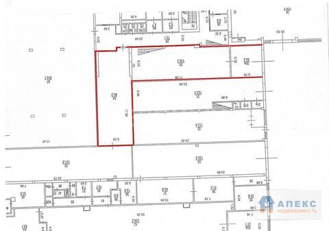 Аренда помещения пл. 539 м2 под склад, , офис и склад м. Алтуфьево в . - Фото 2