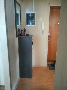 Сдается двухкомнатная квартира , 4-й микрорайон, 15 - Фото 1