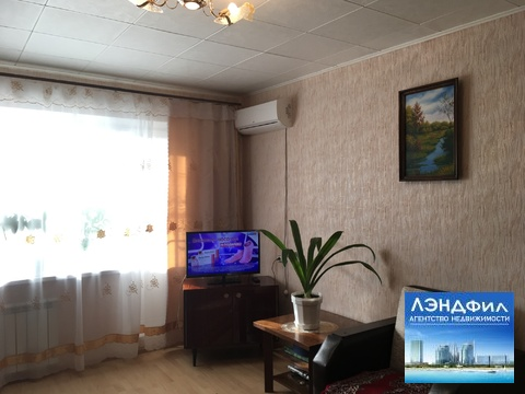 1 комнатная квартира, Тархова, 24 - Фото 2