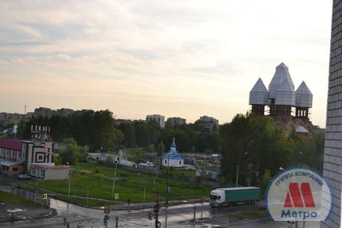 Квартира, пр-кт. Ленинградский, д.54 - Фото 3