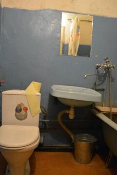 Квартира 30 кв.м в кирпичном доме - Фото 4