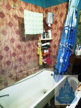 Продается комната, г. Подольск, Энтузиастов - Фото 2