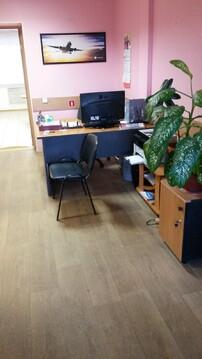 Аренда офиса в Центре - Фото 4