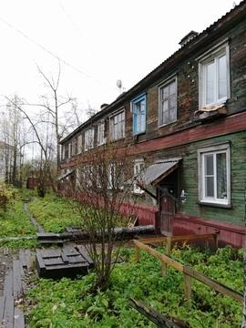 Продам 1- ком квартиру Cеверодвинская, 74 - Фото 1