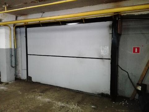 Сдается отапливаемое помещение 900 м2 идеально под (автосервис - Фото 2