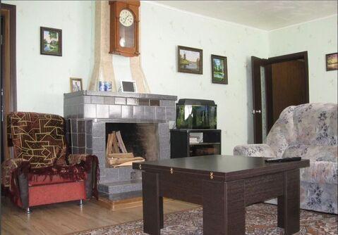 Продам 2-этажн. дом 200 кв.м. Пенза - Фото 1