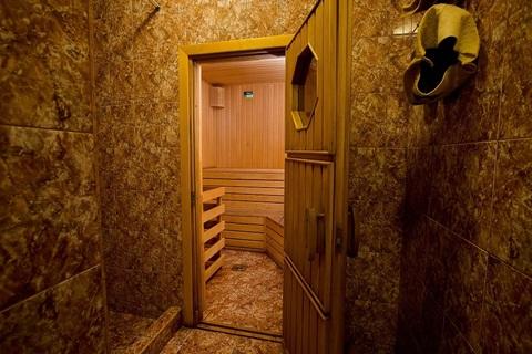 """Продается эко резиденция - «гостиный двор - голицыно"""" - Фото 4"""