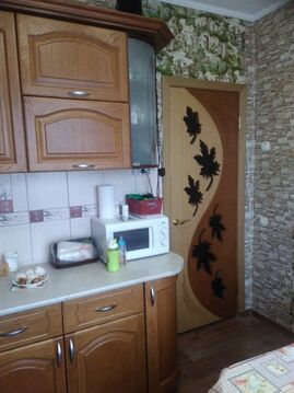 Продажа квартиры, Курск, Ул. Ясная - Фото 4