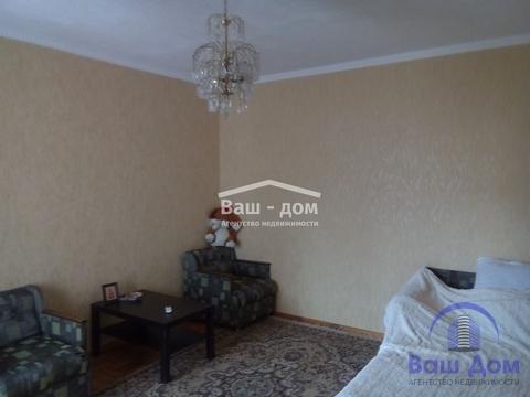 Сдается однокомнатная квартира на Болгарстрое ул. Горшкова. - Фото 3