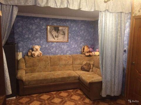 Продажа квартиры, Ярославль, Матросова проезд - Фото 3