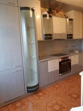 Продажа квартиры, Долгопрудный, Ул. Парковая - Фото 3