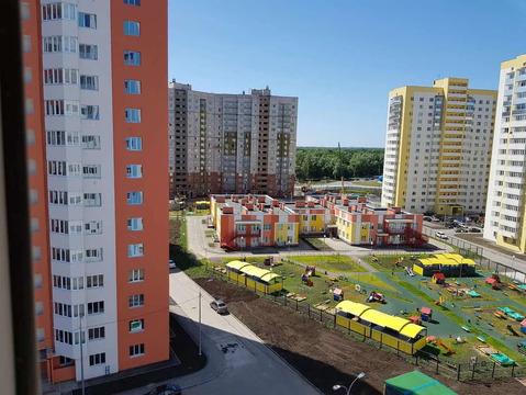 Объявление №50905224: Квартира 1 комн. Самара, Виталия Талабаева улица, дом 6,