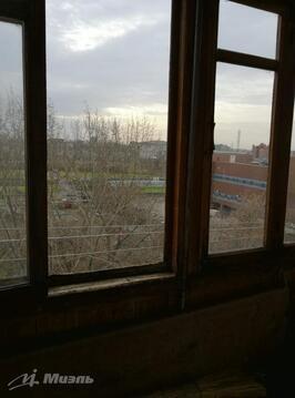 Продажа квартиры, Нижний Тагил, Ул. Аганичева - Фото 2