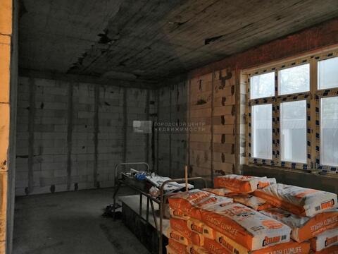 Дом 220 кв.м, Участок 4 сот. , Каширское ш, 3 км. от МКАД. - Фото 5