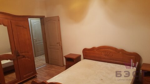Квартира, ул. Орденоносцев, д.8 - Фото 3
