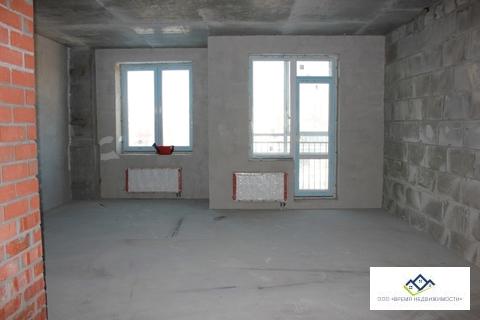 Продам трехкомнатную квартиру Орджоникидзе д64,85кв.м,12эт Цена 4230т. - Фото 3