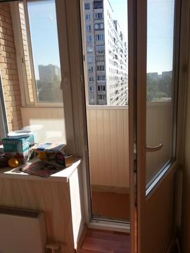 Сдается квартира, Балашиха, 55м2 - Фото 5