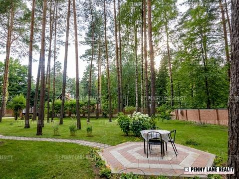 Аренда дома, Юдино, Одинцовский район - Фото 4