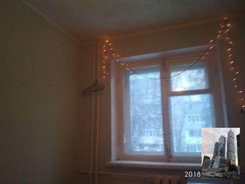 Продаю квартиру в Монино на улице Маршала Крассовского 12. - Фото 1