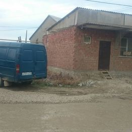 Продажа дома, Махачкала, Улица Талгинская - Фото 1