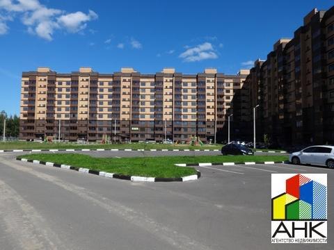Квартира, ул. Чернопрудная, д.17 - Фото 1