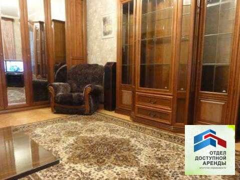 Квартира Красный пр-кт. 153б - Фото 4
