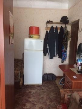 Продаю комнату пр.Кирова - Фото 4