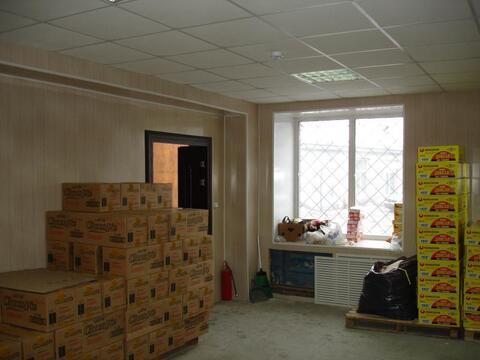 Аренда склада, Иркутск, Ул. Ракитная - Фото 1