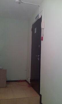 Помещение под офис (нежилое помещение) - Фото 3