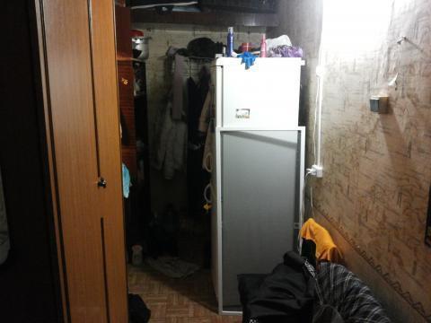 Комната 37.3 в 3-х ком.кв. пос.Алексеевка жигулёвск - Фото 4