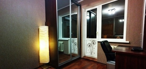 Сдается 3-х комнатная квартира на ул.Карьерная - Фото 4