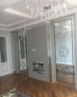Продажа квартиры, Махачкала, Гамидова пр-кт. - Фото 2