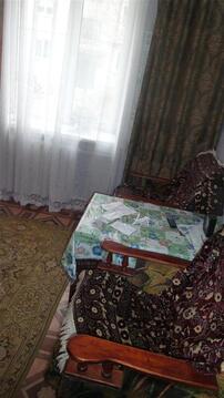 Улица Баумана 333/14; 2-комнатная квартира стоимостью 6000р. в месяц . - Фото 1