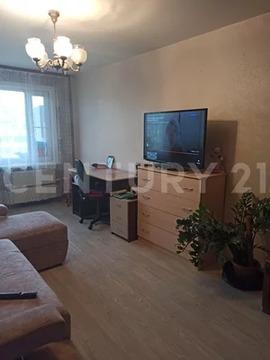 Объявление №65189430: Продаю 2 комн. квартиру. Ангарск, 33 мкр, 5,
