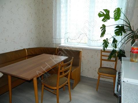 Двухкомнатная квартира МО г. Щелково ул. Комсомольская дом 16 - Фото 2