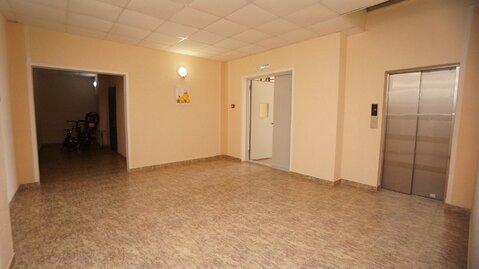 Купить крупногабаритную квартиру в доме повышенной комфортности. - Фото 3