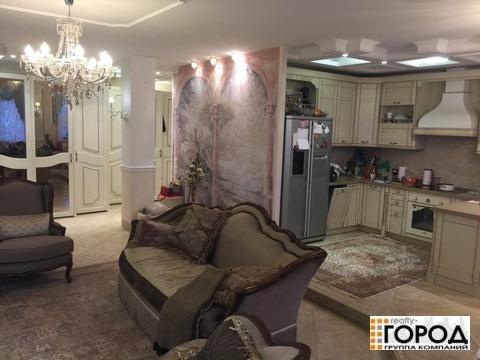 Москва, ул. Ландышевая, д. 14к2. Продажа трехкомнатной квартиры. - Фото 4