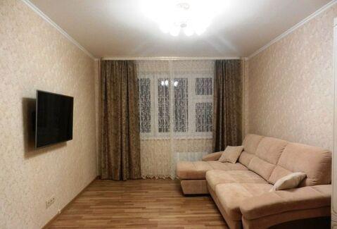 Аренда комнаты, Владивосток, Ул. 50 лет влксм - Фото 3