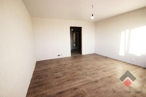 Продам 1-к квартиру, Голицыно город, бульвар Генерала Ремезова 10 - Фото 4
