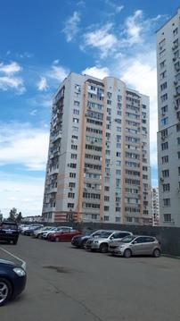 3-к квартира Менякина, 3 - Фото 1