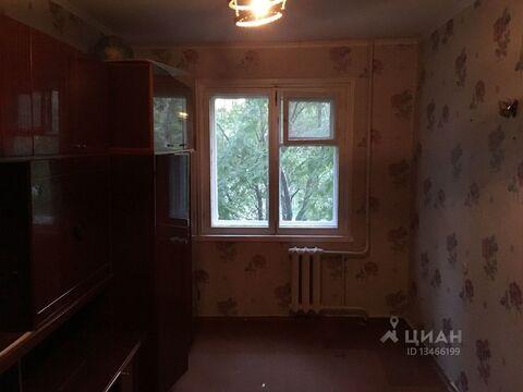 Аренда квартиры, Северодвинск, Ул. Арктическая - Фото 1