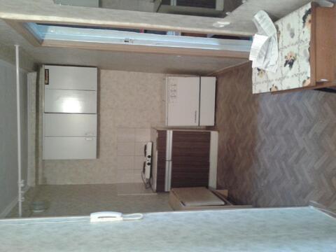 Продается квартира в м/с общежитии - Фото 5