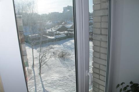 Продам комнату на ул.Лакина 139 - Фото 4