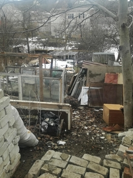 Продажа дачи, Кисловодск, 1-й Зеленогорский пер. - Фото 2